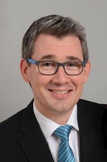 Prof. Dr. Thomas Wihler