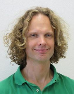 Prof. Dr. Jan Draisma