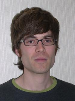 Prof. Dr. Sebastian Baader
